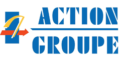 Action Groupe